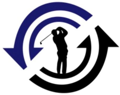GT logo1.jpeg