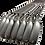 Thumbnail: Cleveland: Launcher Turbo UHX Combo Package Set