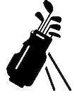 bwgolfbag.png