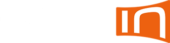 golf-in-logo.png