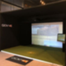 Our new simulator is ready! Come by and