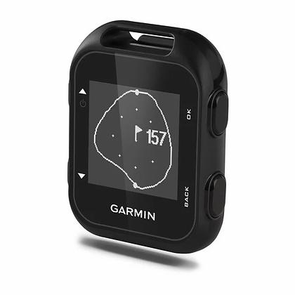 Garmin: Approach G10