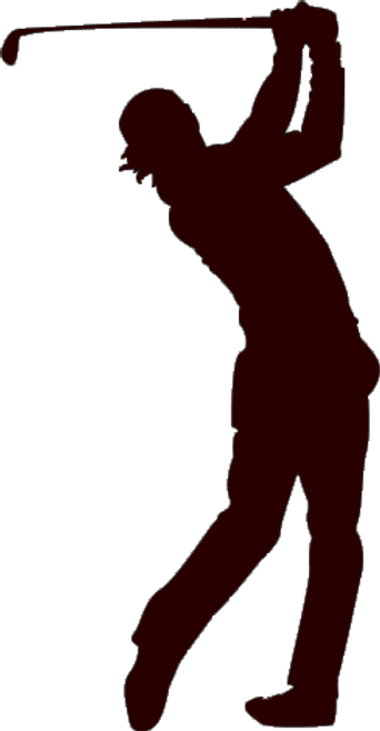 golfer_edited.png