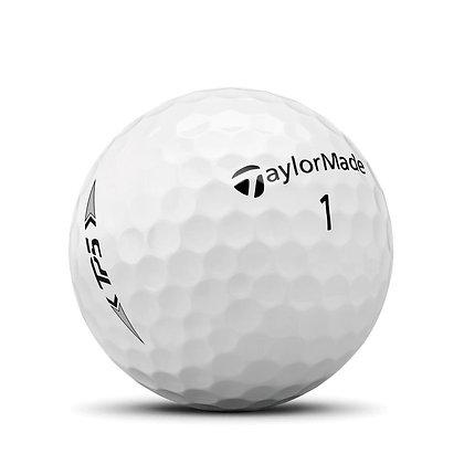 TaylorMade: TP5 - 4 Dozen