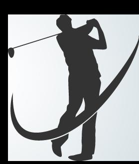golferswingb.png