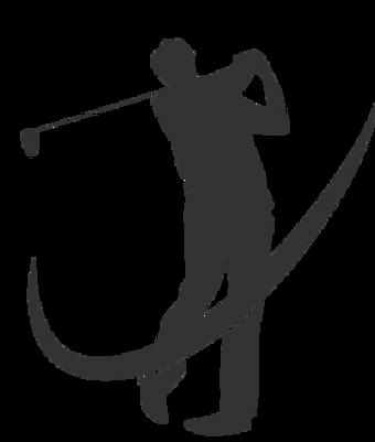 golferswing.png