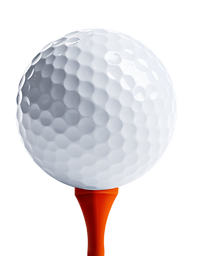 golf-transparent-background-17.png