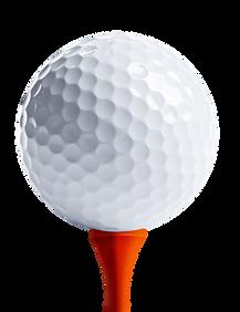 golf-transparent-background-17.png