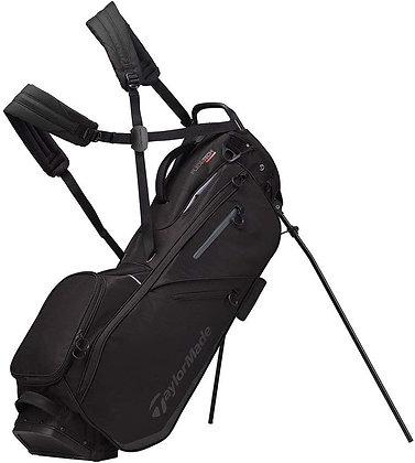 TaylorMade: 2019 Flex Tech Stand Bag