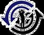 GT logo1.png