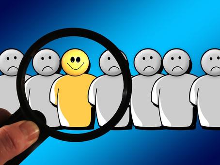 Como tomar decisões assertivas na vida