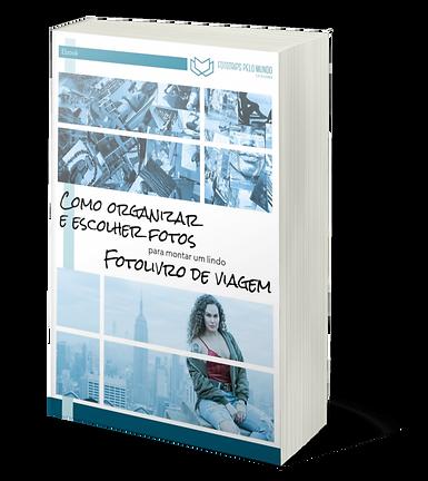 EBOOK ORGANIZAR FOTOS DIGITAIS.png