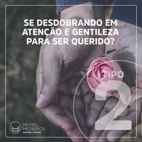 2 - O AJUDANTE
