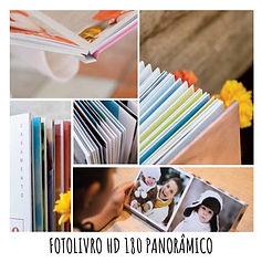 HD_180_PANORÂMICO.JPG