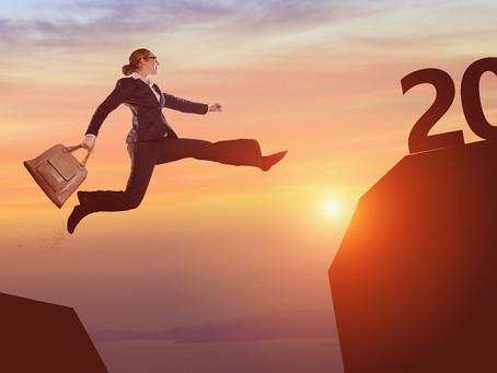 Como fazer um planejamento estratégico pessoal para realizar sonhos