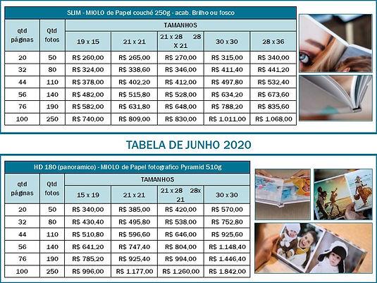 tabela fotolivros JUNHO 2020.jpg