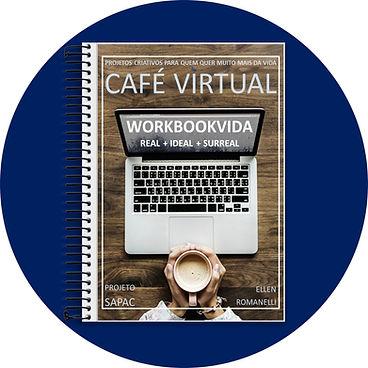 Workbook projeto SAPAC