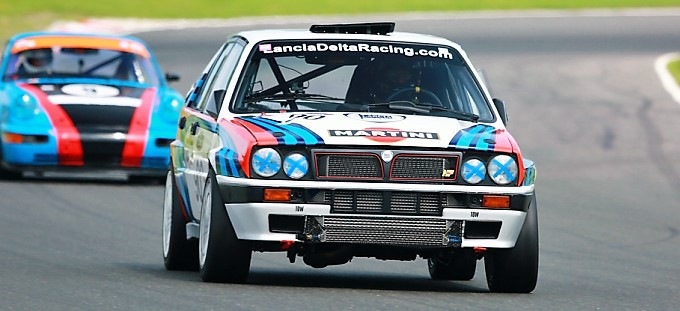 Lancia on track2.jpg