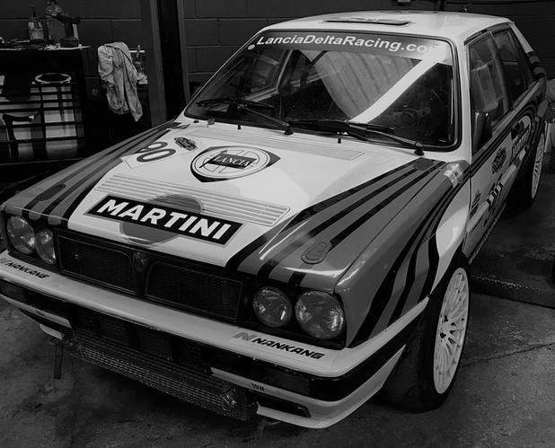Lancia Prep 1st May 18_2.jpg