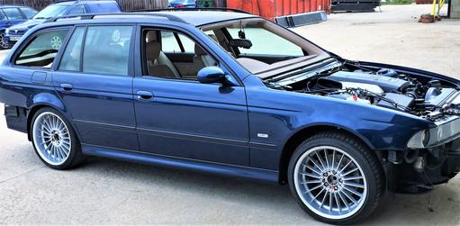 BMW19.jpg