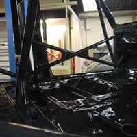 Lancia11.jpg