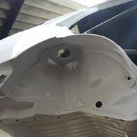 Lancia7.jpg