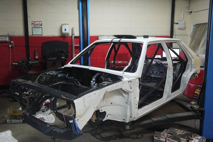 Lancia1.jpg