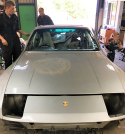 Porsche4