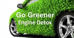 Get a Little Greener5