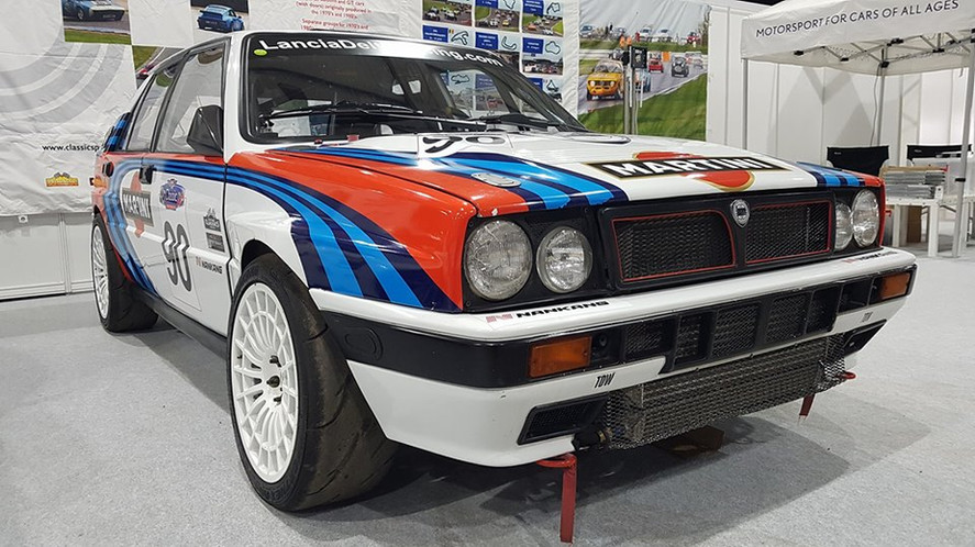 Lancia Raceretro1.jpg