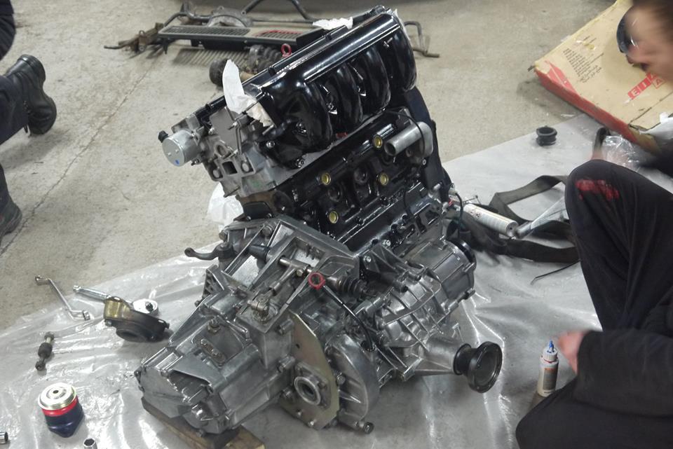 Lancia2.jpg