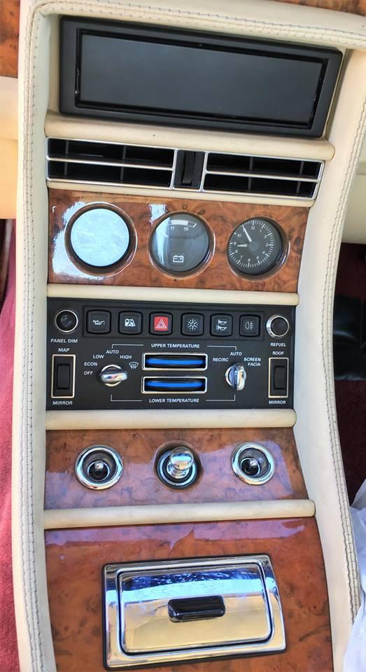 Bentley7.jpg