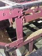 Failed welds.jpg