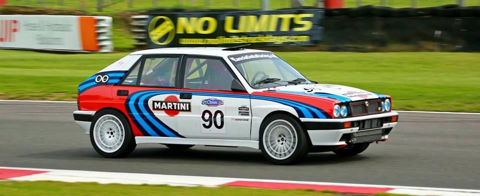 Lancia on track1.jpg
