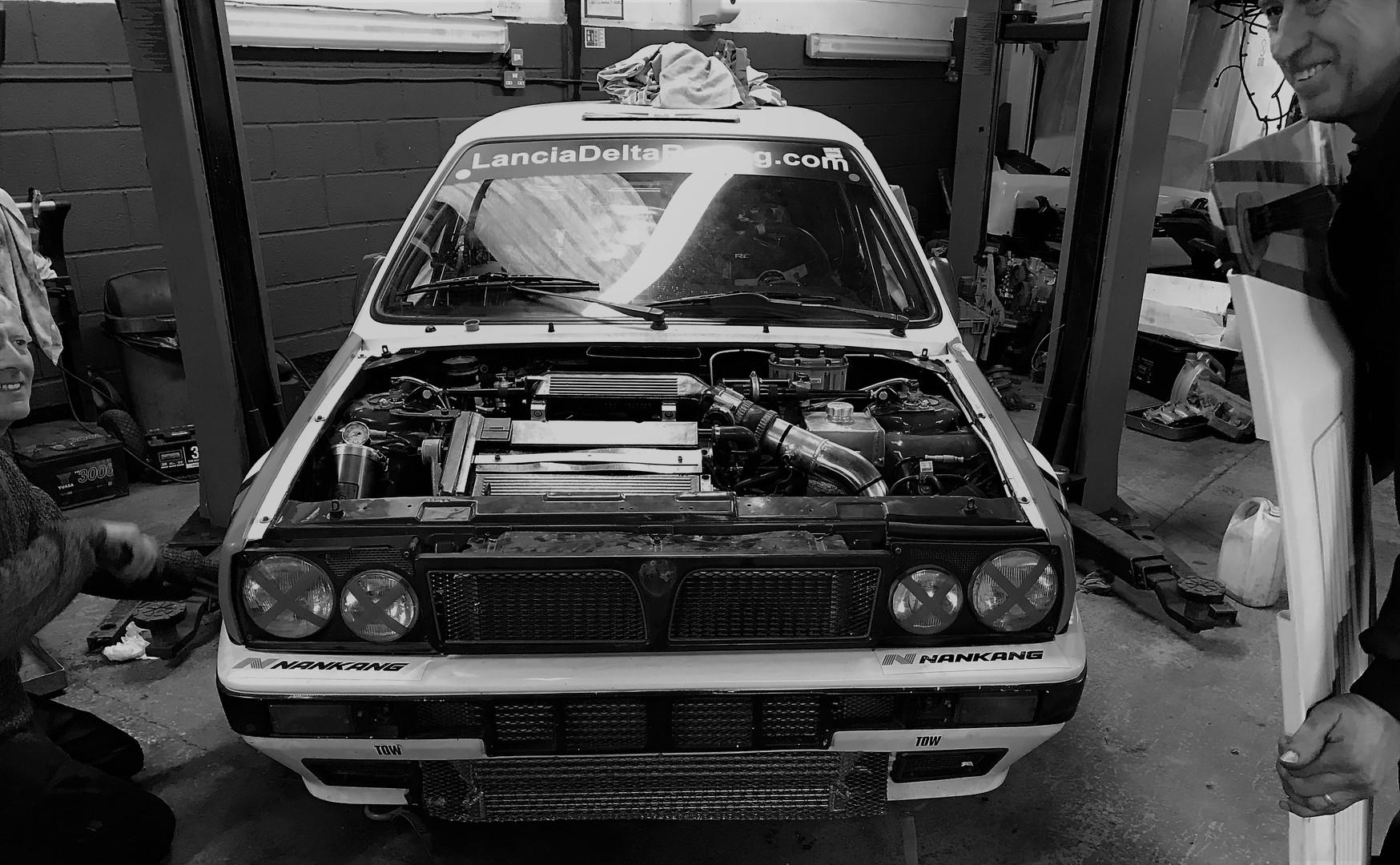 Lancia Prep 1st May 18_3.jpg