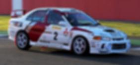 Mitsubishi 1.jpg
