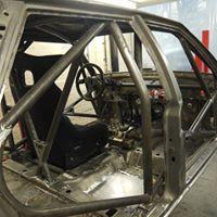 Lancia4.jpg