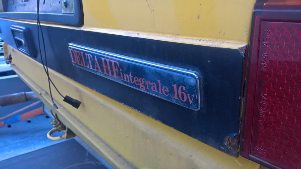 Lancia15.jpg