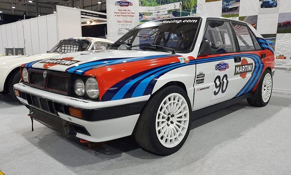 Lancia Raceretro3 (2).jpg