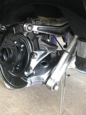Polished suspension.JPG