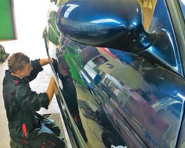 BMW Alpina3.jpg