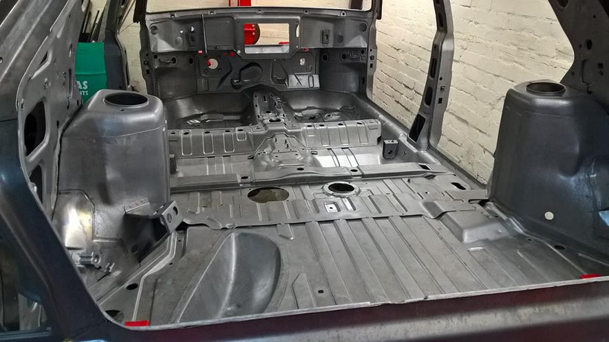 Lancia17.jpg