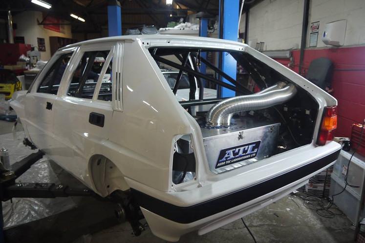 Lancia3.jpg