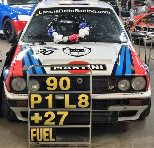 Lancia workshop1.jpg