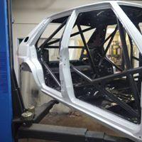 Lancia10.jpg