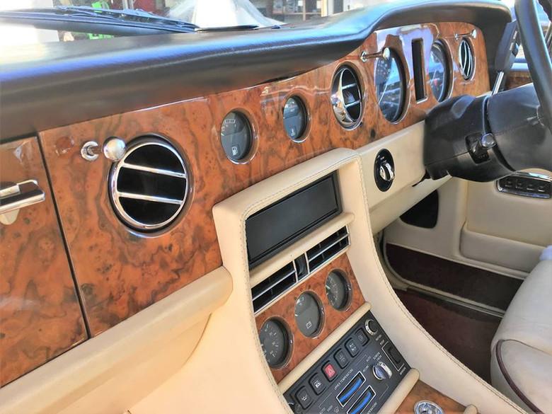 Bentley8.jpg