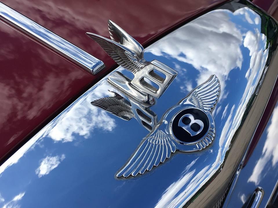 Bentley4.jpg