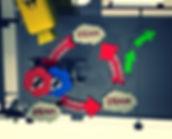 Metamiser process_edited.jpg