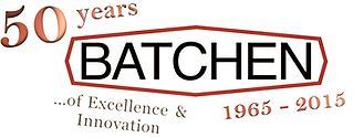Batchen 50 years logo large PNG_edited.p