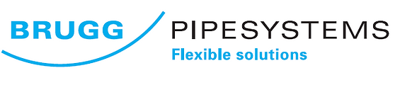 Brugg flexible pipe system solutions
